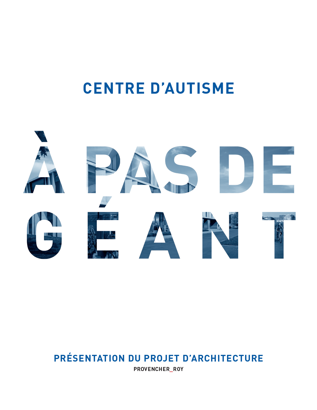 architecture-brochure-fr