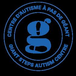 giant-steps-centre-logo